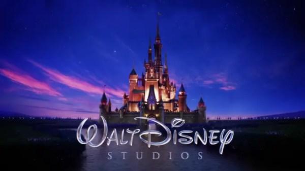 Roundup of Disney Movies & TV News from the Walt Disney Company Investors Meeting 1