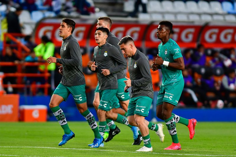 Mexican Soccer Club Sues Disney for Alleged Contract Breach