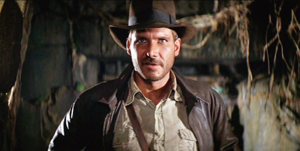 Harrison Ford Claims He is the One and Only Indiana Jones Actor… Sorry, Chris Pratt