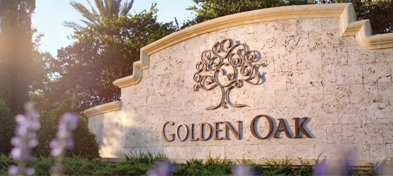 3.2 Million Dollar Golden Oak home just sold at Walt Disney World