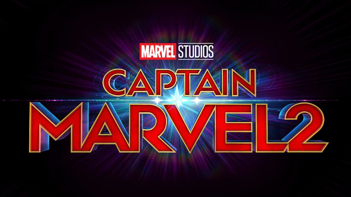 New Marvel Characters Added to 'Captain Marvel 2' Cast List