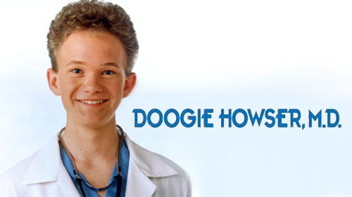 Neil Patrick Harris Shares His Thoughts on the 'Doogie Howser, M.D.' Reboot for Disney+