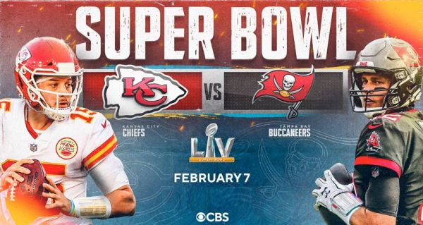 Disney to Host Several Ad Slots During 'Super Bowl LV' 1