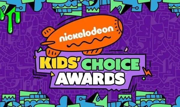 Disney Nominated For Eighteen Nickelodeon Kids' Choice Awards 2