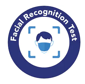 Magic Kingdom testing Facial Recognition for theme park entry 3