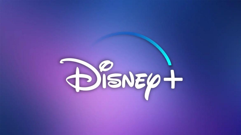 Iman Vellani Cast as Kamala Khan for Marvel Studios and Disney+ 'Ms. Marvel' Series