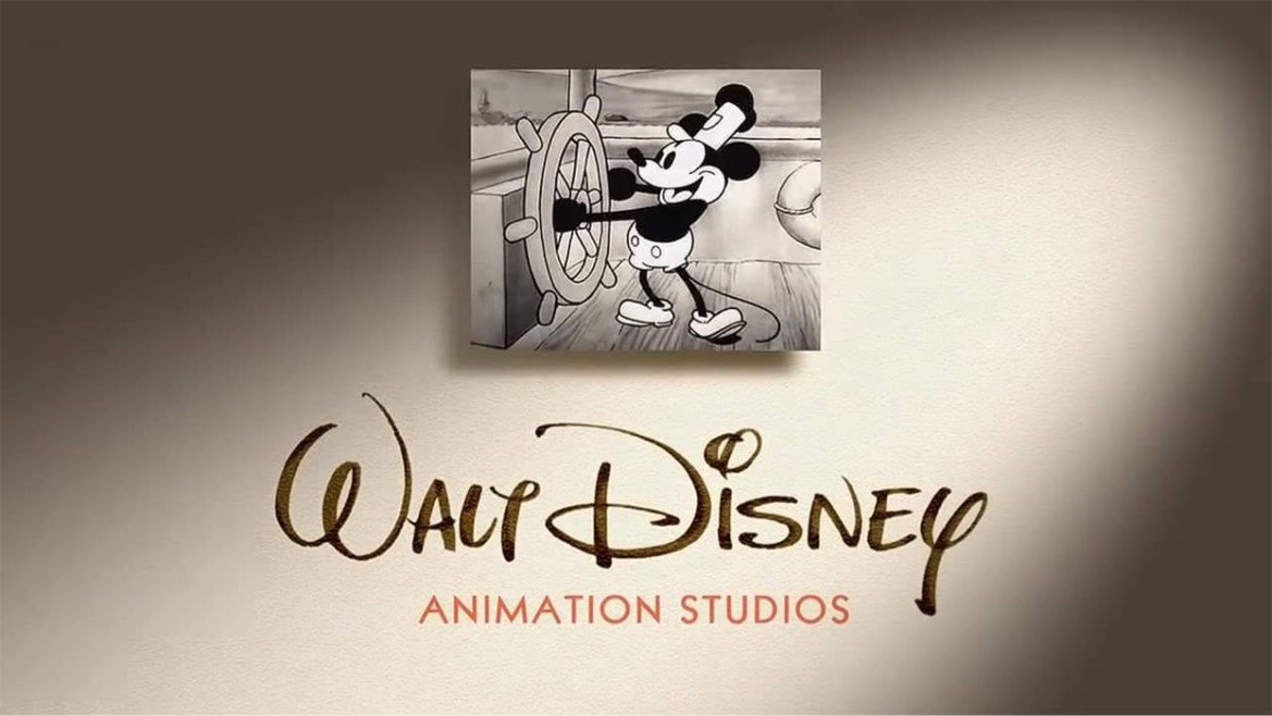 Walt Disney Animation Studios is hiring!