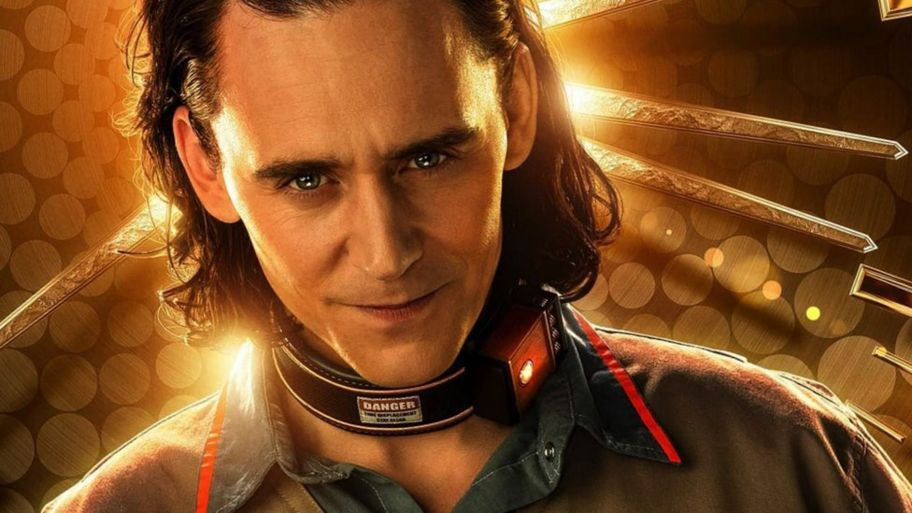Marvel Studios' Kevin Feige Shares 'Loki' Disney+ Series is a Crime Thriller
