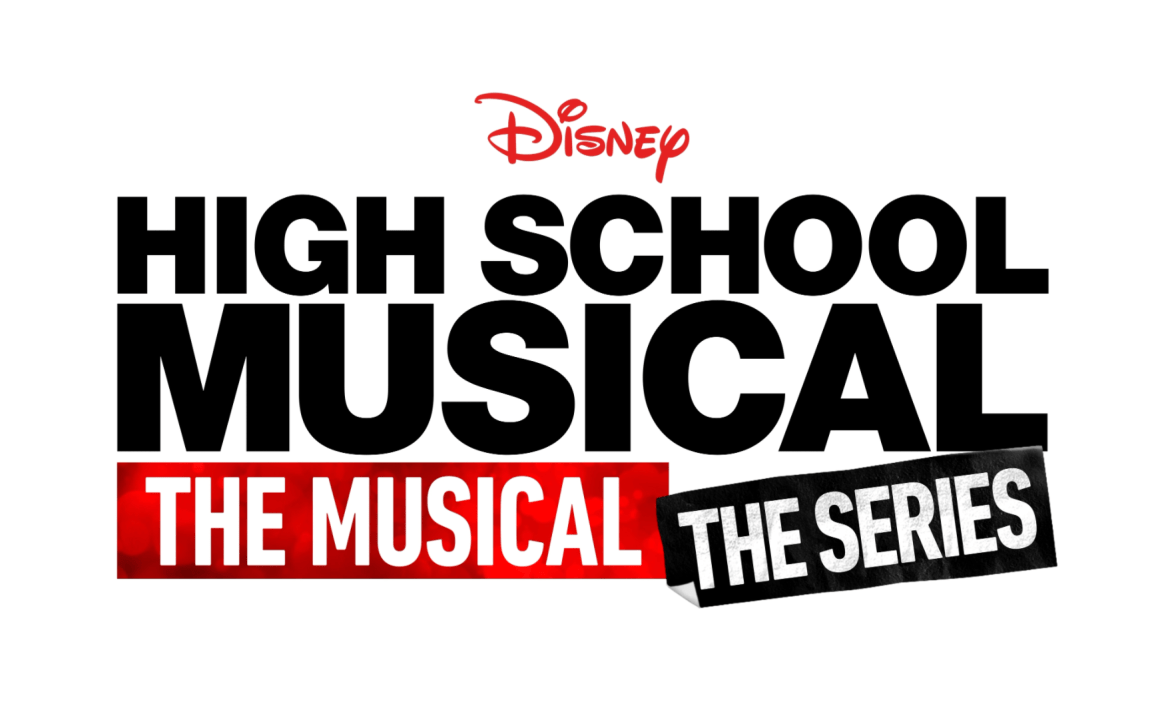 New High School Musical: The Musical: The Series Season 2 Trailer out now