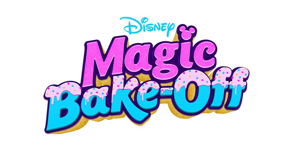 New Kids Baking Competition Show, 'Disney's Magic Bake-Off' coming to Disney Channel