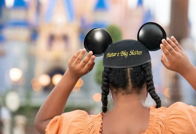 Castle PhotoPass