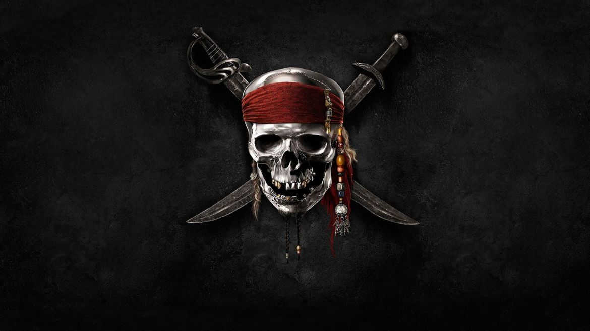 Karen Gillan Rumored as 'Redd' and Johnny Depp Likely to Return in 'Pirates of the Caribbean 6'