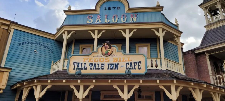 Disney World Hiring Full Time Food & Beverage Quick Service Cast Members