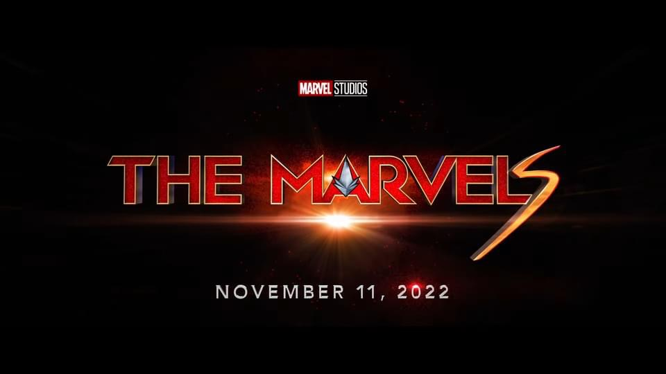 'The Marvels' Synopsis Confirms Casting Rumors for the 'Captain Marvel' Sequel