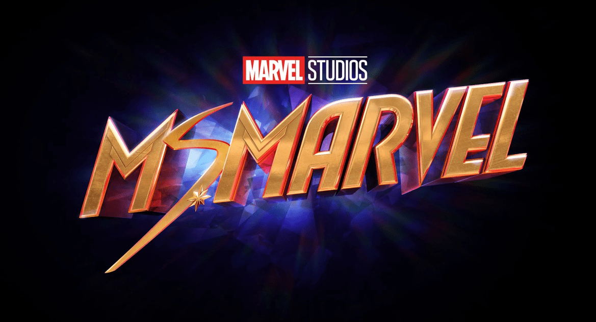 New Set Photo Reveals Kamala Khan's Super Suit for the Ms. Marvel Series Coming to Disney+