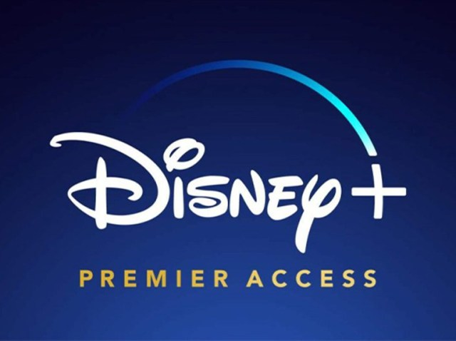 Would You Pay $30 to see 'Jungle Cruise' on Disney+? 1