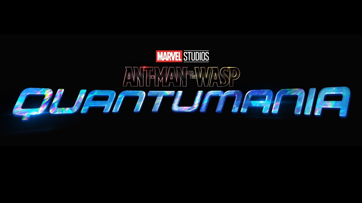 'Ant-Man and the Wasp: Quantumania' Director Shares that Filming has Begun at Pinewood Studios