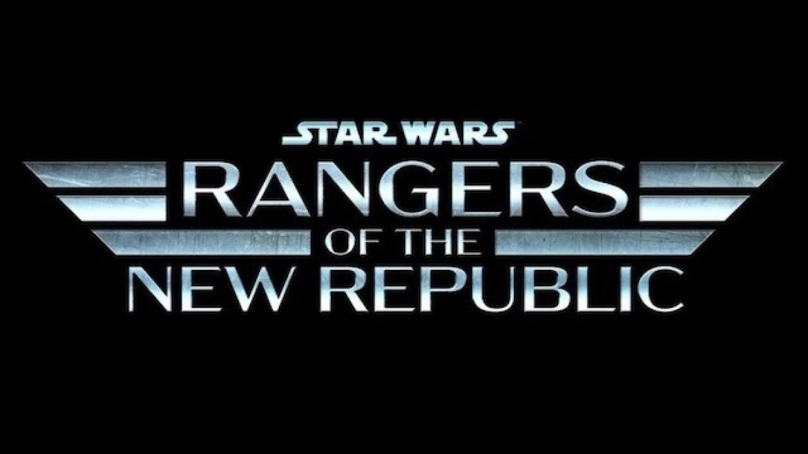 Lucasfilm is No Longer Actively Working on the 'Rangers of the New Republic' Disney+ Series