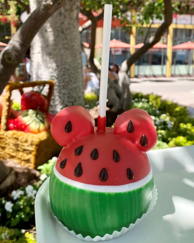 Eat, Shop and Explore Downtown Disney this summer 3