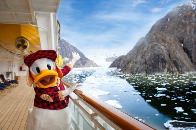 Disney Cruise Line Now Hiring for Multiple Positions as Cruising Prepares to Set Sail Again Soon 3