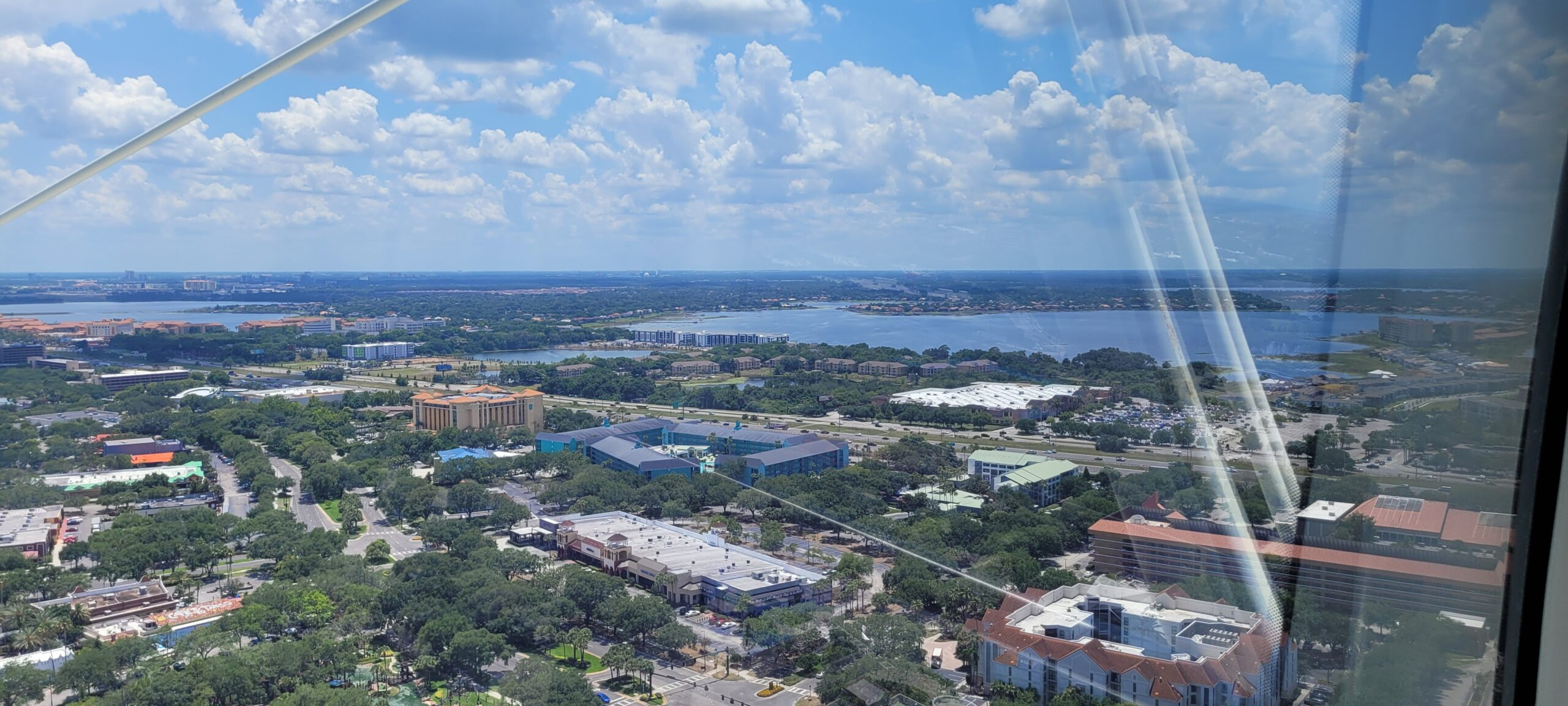 Have a family fun day at ICON Park in Orlando 28