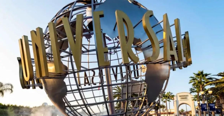 Universal Studios Hollywood Hiring More Than 2,000 Team Members