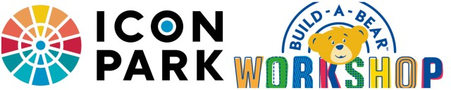 Build-A-Bear Workshop coming to ICON Park 2