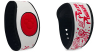 Pizza Planet MagicBand