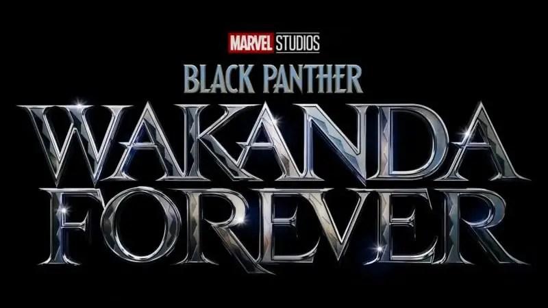 Production Has Begun on Marvel Studios' 'Black Panther: Wakanda Forever'