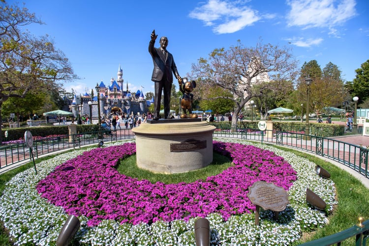 More attractions reopening at the Disneyland Resort