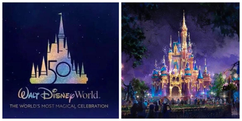 More Park passes open for October 1st for Disney World Anniversary