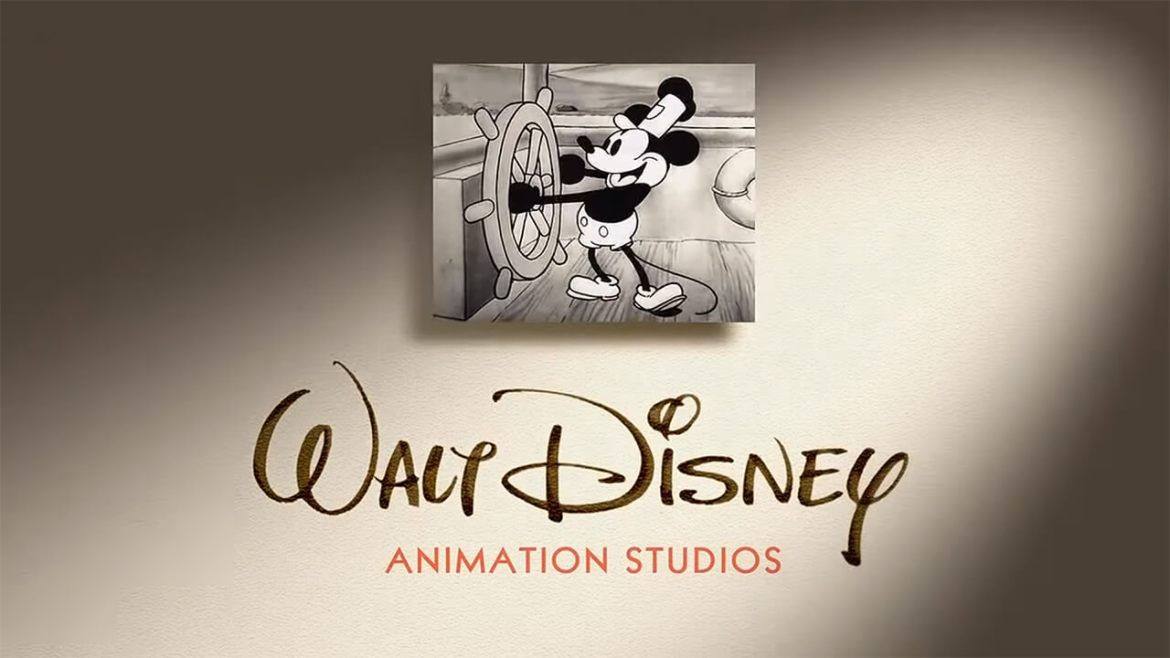 Details Revealed for New Animated Movie Coming from Walt Disney Animation Studios in 2022