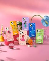 CASETiFY Launches New Disney Princess Collection 12