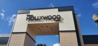Hollywood Studios extends park hours through August 19