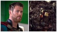 "Chris Hemsworth Voiced ""Throg"" in the Latest Episode of 'Loki' on Disney+ 3"
