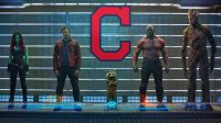 Marvel Fans Are Loving the Name Change from the Cleveland Indians to the Cleveland Guardians 2