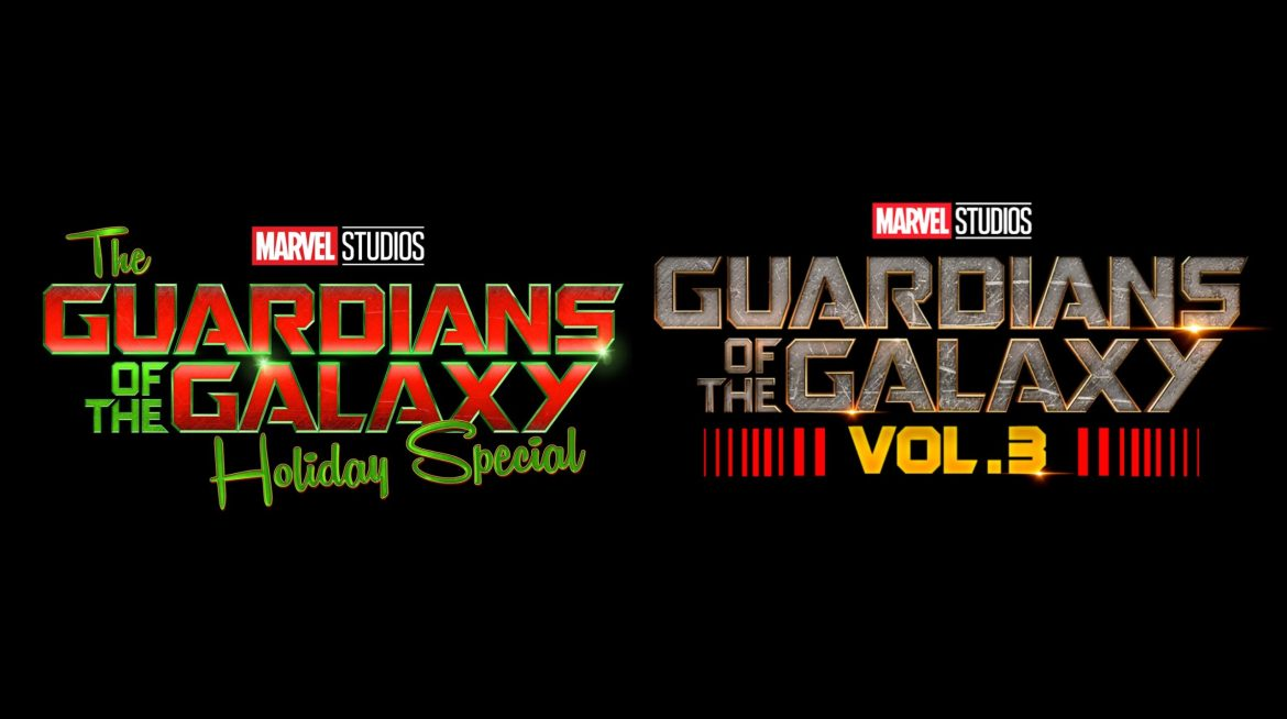 Director James Gunn Says Fans Need to Watch the 'GotG: Holiday Special' Before Seeing 'GotG: Vol. 3'