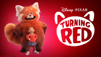 See the New Poster and Teaser Trailer for Disney-Pixar's 'Turning Red' 12