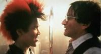 'Hook' Star Dante Basco Honors the Late Robin Williams in Heartfelt Birthday Post 12