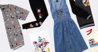 Mickey and Friends Collection