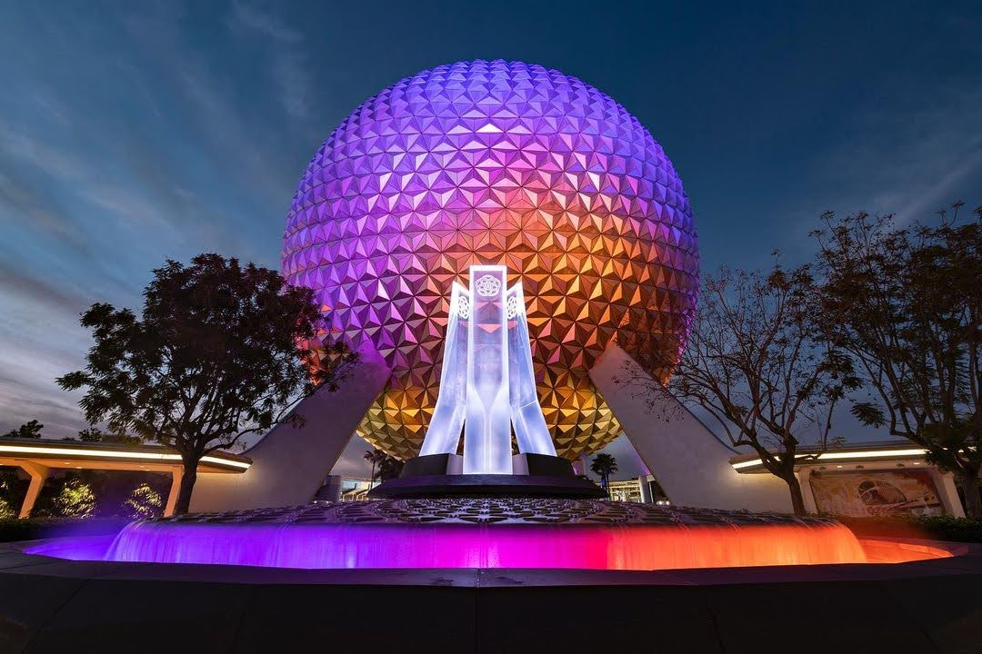 Disney World & Universal Orlando Accident & Injury Report for 2nd quarter of 2021