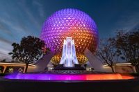 Disney World & Universal Orlando Accident & Injury Report for 2nd quarter of 2021 5