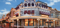 Construction to Continue on Main Street Confectionery Scheduled Through October 2nd 1