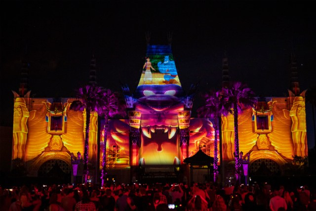 More Entertainment Experiences returning to Disney World this summer! 1