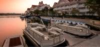 Disney Boat Rental returning to Walt Disney World 12