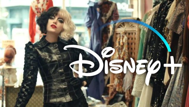 'Cruella' Coming to Disney+ for Free on August 27th 1