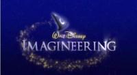 Walt Disney Imagineering Named a Best Workplace for Innovators 11