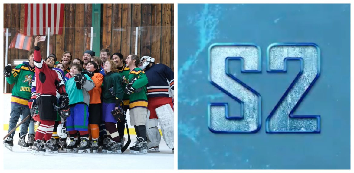 Disney+ Orders Second Season for 'The Mighty Ducks: Game Changers'