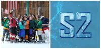 Disney+ Orders Second Season for 'The Mighty Ducks: Game Changers' 11