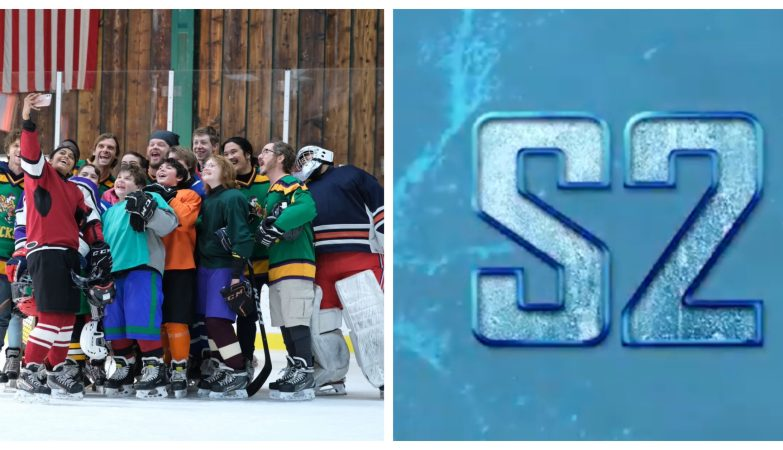 Disney+ Orders Second Season for 'The Mighty Ducks: Game Changers' 2